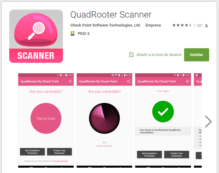 Quadrooter5
