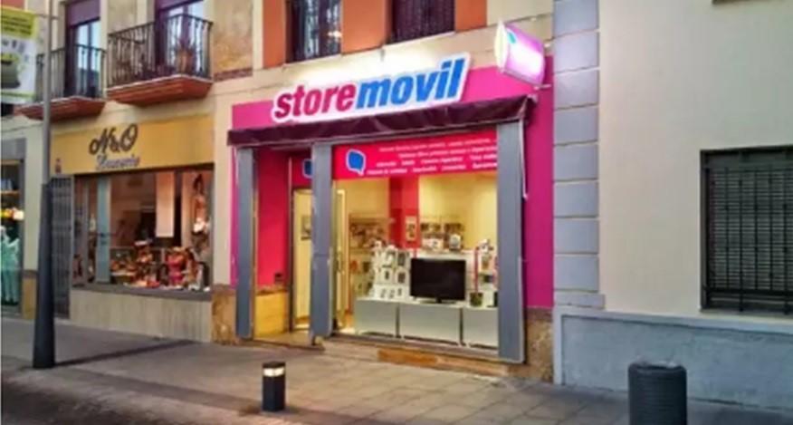 fachada-storemovil